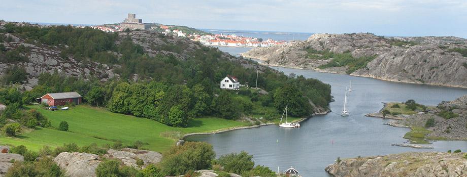 flygbild landskap