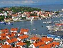 Marstrand Dagskonferens