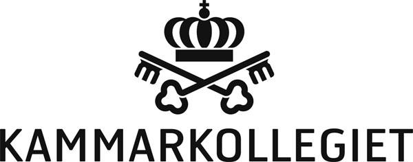 kammarkollegiets_logotyp