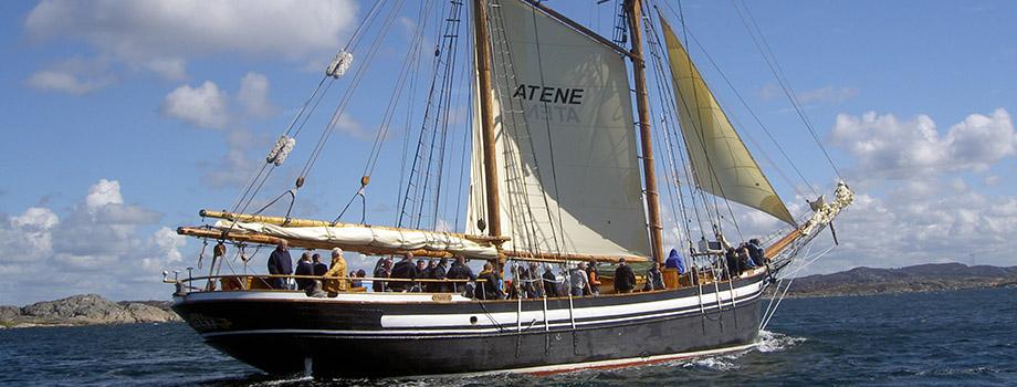 skeppet2